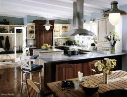 Seaside Cottage Better Kitchens Chicago - Better kitchens