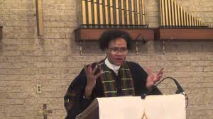 Rev. Dr. Myrtle Bowen Sermon Entitled: What Will You Give to Christ This  Christmas? 12-27-15. - YouTube