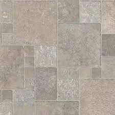 earthscapes gold tumbled stoneearthscapes from carpet one for naturcor vinyl flooring