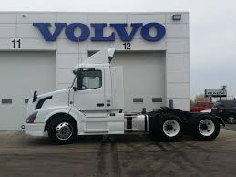 2018 volvo day cab. contemporary 2018 new 2017 volvo vnl300 tandem axle daycab truck 285822 in 2018 volvo day cab
