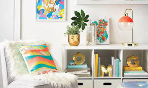 it s here check out the new target x oh joy home decor