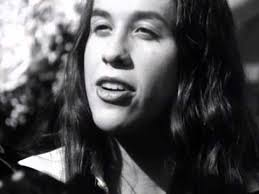 "Alanis Morissette - ""Hand In My Pocket"" (Official Music Video ..."