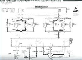 wiring diagram maker online glamorous of ford starter relay internal  at Wiring Diagram Of Ford Starter Relay Internal Duraspark