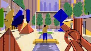 <b>New York</b> State's 10 Best <b>Sculpture</b> Parks
