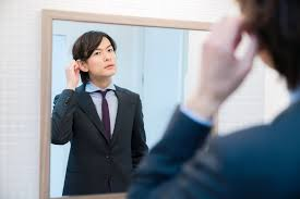 手遅れになる前に知りたい薄毛とワックスの気になる関係 薄毛対策室