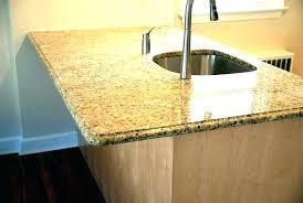 supports for granite countertops granite countertop overhang support granite overhang support bar steel supports for granite