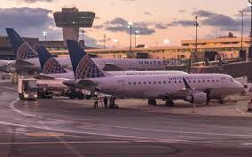 United Airlines - Flight Deals + News | Travel + Leisure