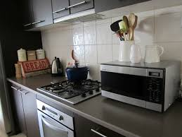 Kitchen Appliances Online How To Organise Your Kitchen A Appliances Online Blog