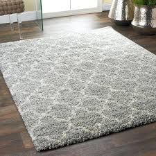 plush area rugs 8x10. Grey Area Rugs 8x10 Awesome Design Plush Interior Ideas Outstanding Bedroom Gray At Rug S