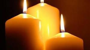 Obituary for Jamie Schultz   Obituaries   swnewsmedia.com