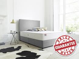 Slumberland Bedroom Furniture Slumberland Spirit Mattress The Internet Bed Company