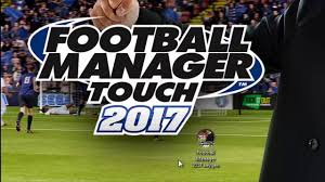 football manager 2017 crack full download
