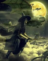 <b>Decompression</b> Chamber | Steampunk witch, Steampunk <b>halloween</b> ...