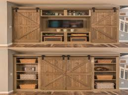 best cool barn door kitchen cabinets tips