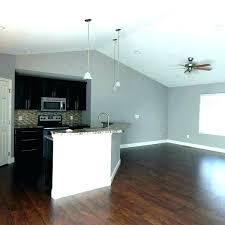 white trim with dark wood floors exquisite design white trim with wood floors light gray walls