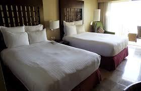 marriott housekeeping review casamagna marriott puerto vallarta resort spa