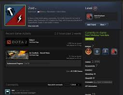 dota 2 update main client august 5 2014 rebrn com