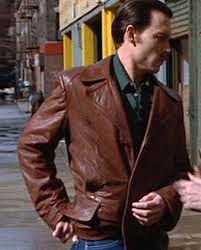 donnie brasco johnny depp coat