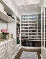 consign used designer luxury items yoogi s closet