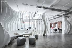 jwt new york office. subtle curves new york office interior design by piret johanson livin spaces jwt