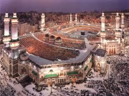 حوار كافر بناء الكنائس السعودية images?q=tbn:ANd9GcS6Q4A97Xsvpx2jJ9sX_wn9b8c1pziscefj9cOZVqjYE4Lb5Q03