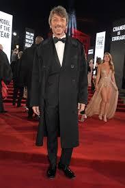 Pierpaolo Piccioli Designer Of The Year Pierpaolo Piccioli At The British Fashion Awards 2019 In