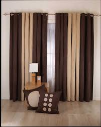 Window Treatments For Living Room Window Curtains Living Room Window Before After Curtains Window
