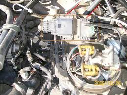 1995 chevy truck ignition switch wiring diagram wirdig diagram oil pressure switch get image about wiring diagram