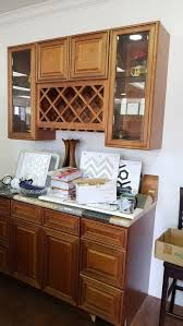 liquidation showroom kitchen cabinets