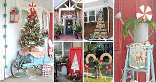 Outdoor Christmas Decorations Candy Canes Outdoor Candy Cane Decorations Best Peppermint Decorations Ideas 49