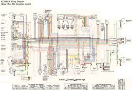 wiring diagrams simple motorcycle wiring harness basic universal wiring harness hot rod at Simple Wiring Harness