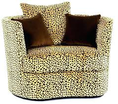 leopard print office chair. leopard print chair medium size of desk animal office chairs on professional zebra computer living room furniture d