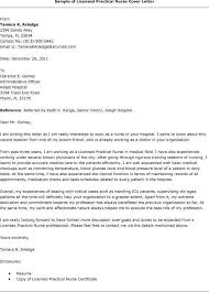 Lpn Sample Resume Classy Resume For Licensed Practical Nurse Kenicandlecomfortzone