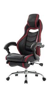 comfort office chair. Viva - Office, Argomax Ergonomic, High Back Comfort Office Chair