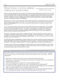 about company essay ramanujan