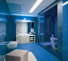 Beautiful Modern Bathroom Colors Top 5 Color Ideas That Makes Inside Innovation