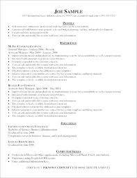 Modern Resume Template Word Cool How To Format A Resume In Word Sample Download Examples Cool Free
