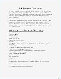 Event Manager Resume Samples Event Coordinator Resume Sample New Unique Event Management
