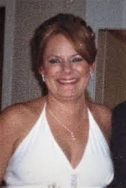 Obituary for Penny Marie Bradley | Newcomb & Collins Funeral Home, P.A.
