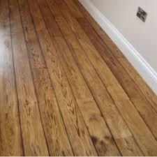 Floor real wood laminate flooring real wood laminate flooring real wood  laminate flooring remarkable on floor