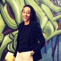 Alysia Gooden - Material Program Manager - Raytheon | LinkedIn