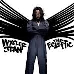 The Ecleftic: 2 Sides II a Book album by Wyclef Jean