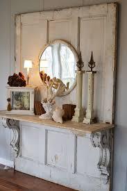 farmhouse chic furniture. While Clean Farmhouse Chic Furniture N