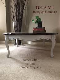 pin by deja vu restyled furniture on