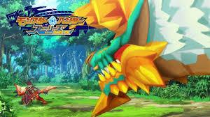 Dragon Stories Game