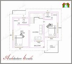 800 sq ft house plans new 18 awesome 2000 sf home plans of 800 sq ft