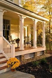 best 25 porch ideas ideas