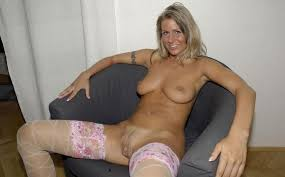 Mature wives nude photo contest