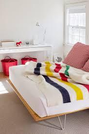 canadian home decor essentials