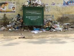 Image result for ஊராட்சி மன்றம்